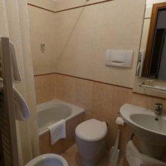 Hotel La Forcola 3* Стандартный номер с двуспальной кроватью фото 9