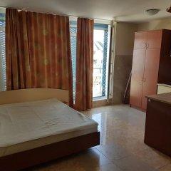 Апартаменты Elite 4 Sunray Apartments Солнечный берег комната для гостей фото 3