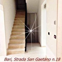 Отель Cattedral Appartament Улучшенные апартаменты фото 13