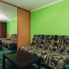 Апартаменты Apartments Lunacharskogo 49 детские мероприятия