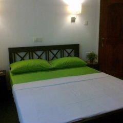 Отель Rohan Villa Стандартный номер