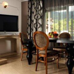 Отель Атлантик 3* Апартаменты с различными типами кроватей фото 5