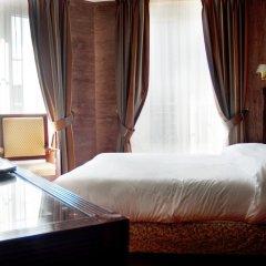 Отель Edouard Vi 3* Улучшенный номер фото 14