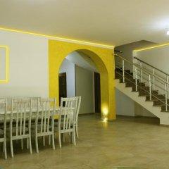 Отель Arch House Армения, Дилижан - отзывы, цены и фото номеров - забронировать отель Arch House онлайн питание фото 2