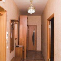 Гостиница Marshala Zhukova в Калуге отзывы, цены и фото номеров - забронировать гостиницу Marshala Zhukova онлайн Калуга интерьер отеля фото 2