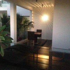 Отель Pingo Premium Guest House комната для гостей фото 2