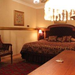 Aruna Hotel 4* Улучшенный номер с различными типами кроватей фото 3