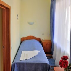 Мини-Отель На Казанской Стандартный номер с 2 отдельными кроватями фото 3