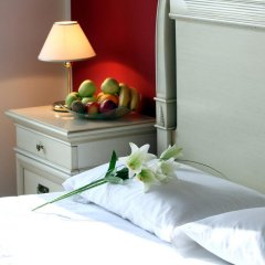 Отель Residence Suite Home Praha 4* Апартаменты фото 16