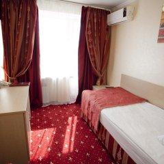 Гостиница АМАКС Парк-отель Тамбов в Тамбове - забронировать гостиницу АМАКС Парк-отель Тамбов, цены и фото номеров комната для гостей фото 3