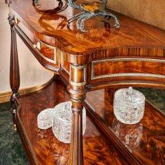 Бутик-отель Анна Калининград удобства в номере фото 2