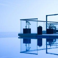 Отель Palazzo Capua Мальта, Слима - отзывы, цены и фото номеров - забронировать отель Palazzo Capua онлайн пляж