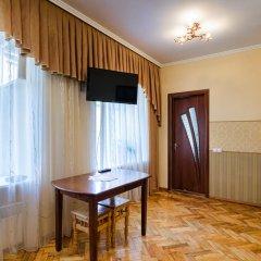 Гостиница Russka 3 комната для гостей