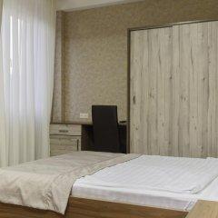 Отель Gureli 3* Люкс фото 9