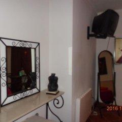 Отель In My House Baleal удобства в номере