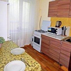 Апартаменты Apartment Volgogradskiy Prospekt в номере фото 2