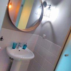 Отель Discovery ApartHotel and Villas 3* Полулюкс с различными типами кроватей фото 9