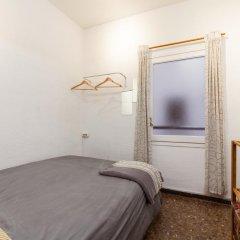Отель Flat Top Manger Барселона детские мероприятия