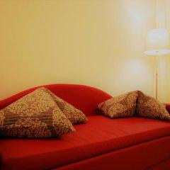 Отель Lemòni Suite 3* Стандартный номер фото 8