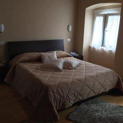 Отель B&B in Piazzetta 2* Стандартный номер фото 2