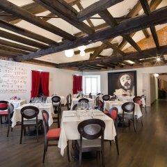Отель TownHouse Duomo Италия, Милан - отзывы, цены и фото номеров - забронировать отель TownHouse Duomo онлайн питание