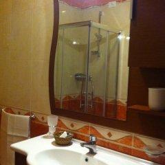 Отель B&B Matteo Da Lecce Стандартный номер фото 14