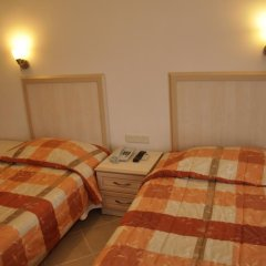 Perdikia Hill 3* Люкс с различными типами кроватей фото 2