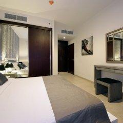 Отель Vacation Bay - Elite Residence Tower комната для гостей фото 3