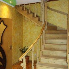 Отель Your House Армения, Дилижан - отзывы, цены и фото номеров - забронировать отель Your House онлайн интерьер отеля