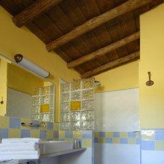 Отель Finca Las Abubillas интерьер отеля фото 2