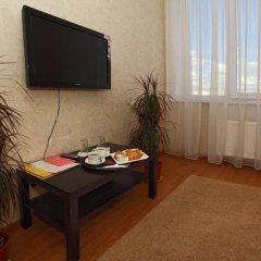 Гостиница Орион в Твери 3 отзыва об отеле, цены и фото номеров - забронировать гостиницу Орион онлайн Тверь удобства в номере