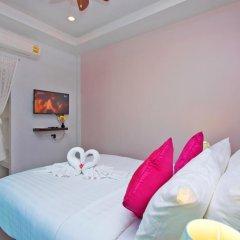 Отель The Snug Airportel Таиланд, Такуа-Тунг - отзывы, цены и фото номеров - забронировать отель The Snug Airportel онлайн детские мероприятия фото 2