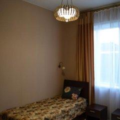 Мини-отель Альбатрос Стандартный номер фото 8