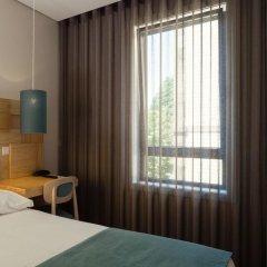 Отель Boavista Guest House 3* Улучшенный номер двуспальная кровать фото 20