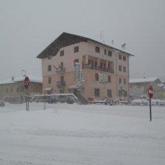 Отель B&B Leonardi Италия, Монклассико - отзывы, цены и фото номеров - забронировать отель B&B Leonardi онлайн фото 3