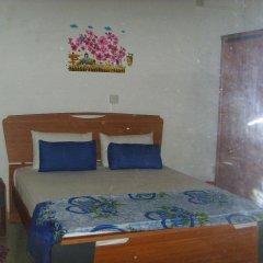 Отель Lassana Gedara Апартаменты