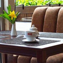 Гостиница Соната интерьер отеля фото 3