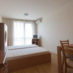 Апартаменты Vigo Panorama Apartment Студия с различными типами кроватей фото 18