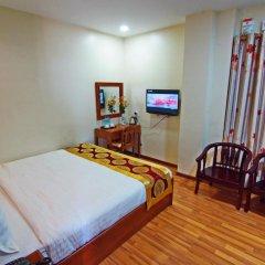 Royal Pearl Hotel 3* Стандартный номер с различными типами кроватей фото 2