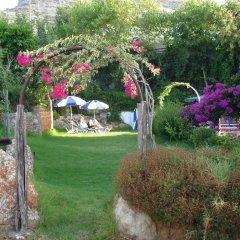 Апартаменты Iliostasi Beach Apartments фото 3