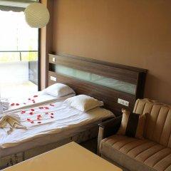 Отель Boomerang Residence Солнечный берег спа