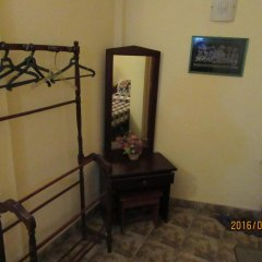 Отель Kandy Paradise Resort удобства в номере фото 2