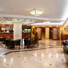 Гранд Отель Валентина интерьер отеля фото 2
