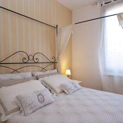 Отель Accademia Apartment Италия, Венеция - отзывы, цены и фото номеров - забронировать отель Accademia Apartment онлайн детские мероприятия фото 2