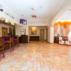 Отель Balta maja Латвия, Рига - отзывы, цены и фото номеров - забронировать отель Balta maja онлайн гостиничный бар