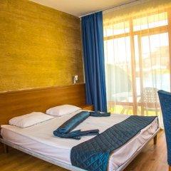 Отель Complex Sunrise by HMG - All Inclusive Болгария, Солнечный берег - отзывы, цены и фото номеров - забронировать отель Complex Sunrise by HMG - All Inclusive онлайн комната для гостей