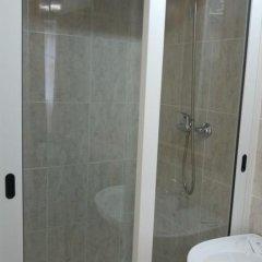 Braganca Oporto Hotel 2* Стандартный номер разные типы кроватей фото 8