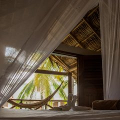 Hotel Nude спа фото 3