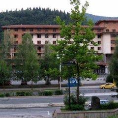 Отель Smolyan Болгария, Смолян - отзывы, цены и фото номеров - забронировать отель Smolyan онлайн
