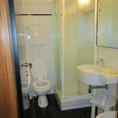 Hotel Lombardi 2* Стандартный номер с двуспальной кроватью фото 16